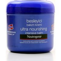 Neutrogena Ultra Nourishing Besleyici Bakım Kremi 300 Ml