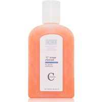 Dcl C Scape Cleanser 237 Ml