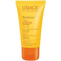Uriage Bariesun Spf50 Creme 50Ml - Güneş Koruyucu