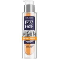 John Frieda Frizz Ease Serum Mükemmel Görünüm İçin Parlatıcı Serum