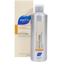 Phyto Phytojoba Şampuan 200Ml - Nemlendirici Şampuan
