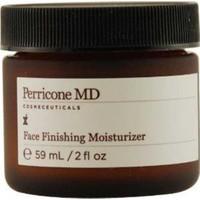 Perricone Md Face Finishing Moisturizer 59 Ml Nemlendirici