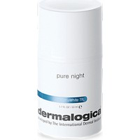 Dermalogica Chroma White Tr Pure Night 50 Ml