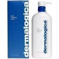 Dermalogica Body Hydrating Cream 473 Ml