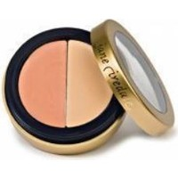 Jane Iredale Circle Delete 3(Gold Brown)