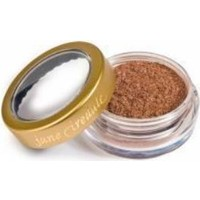 Jane Iredale 24K Gold Dust Minis (Bronze)