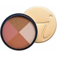 Jane Iredale Rose Dawn Bronzer (Sunbeam)