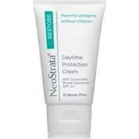 Neostrata Daytime Protection Spf 23 Cream 40Gr