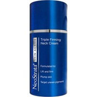 Neostrata Skin Active Triple Firming Neck Cream 80Gr