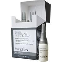 Dr.Murad Intensive Resurfacing Peel Cilt Yenileyici Yoğun Bakım (4'Lü Paket)