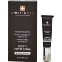Dermaplus Md Growth Factor Serum 30Ml