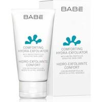 Babe Comforting Hydra Exfoliator 50Ml - Arındırıcı Krem