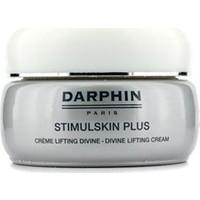Darphin Stimulskin Plus Multi Corrective Divine Rich Cream