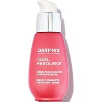 Darphin Ideal Resource Wrinkle Minimizer Perfecting Serum