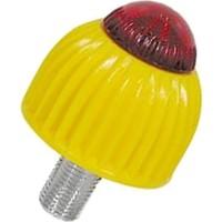 Scubapro Innovative Yoke Light 9/16 Constant