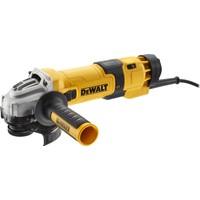Dewalt DWE4257 1500 125mm Avuç Taşlama