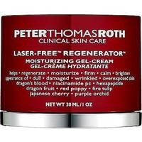 Peter Thomas Roth Lazer Free Regenerator Moisturizing Gel Cream 30Ml
