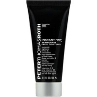 Peter Thomas Roth Instant Firm - X Temporary Face Tightener 100Ml