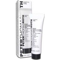 Peter Thomas Roth Max Anti Shine Mattifying Gel 28Gr