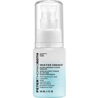 Peter Thomas Roth Water Drench Hyaluronic Cloud Serum 30Ml
