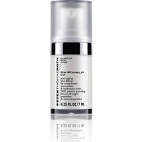 Peter Thomas Roth Un Wrinkle Lip Treatment 10 Ml