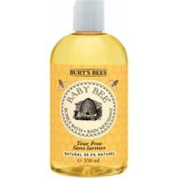 Burts Bees Bebek Banyo Köpüğü Burt'S Bees Baby Bee Bubble Bath