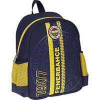 Fenerbahçe 82531 Anaokulu Çantası