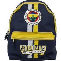 Fenerbahçe Mini Anaokulu Sırt Çantası