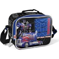 Transformers 52812 Beslenme Çantası