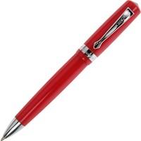 Kaweco Student Kırmızı Tükenmez Kalem 10000348