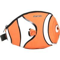 Samsonite Nemo Cls. El Çantası Pre-Sch 23C-11015