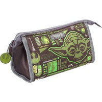 Samsonite Star Wars El Çantası 18C-09008