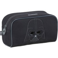 Samsonite Star Wars Icon El Çantası Jun 25C-09007