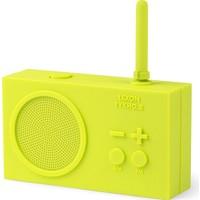 Lexon Tykho 2 Sarı Radio La100U6