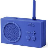 Lexon Tykho 2 Mavi Radio La100B7
