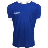 Kappa Poly T-Shirt
