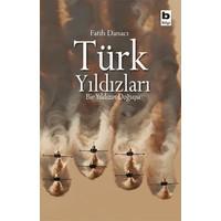 Türk Yıldızları:Bir Yıldızın Doğuşu