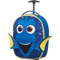 Samsonite Nemo Cls.Upright 50/18 Seyahat Çantası 23C-11003