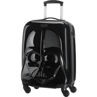 Samsonite Star Wars Icon Hard Spin Seyahat Çantası 56/20 25C-09008