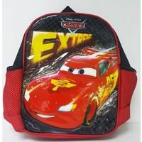 Cars Anaokulu Çantası 87659