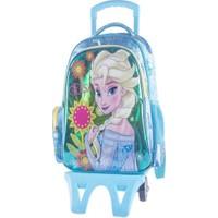 Disney Frozen Çekçek Çantası 88867