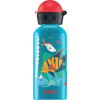 Sigg Matara 400 ml Under Water Worls 8543 70