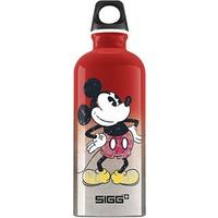 Sigg Matara 600 ml Mickey Mouse 8562 40