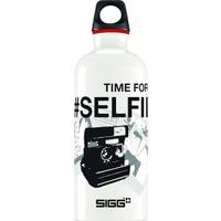 Sigg Matara 600 ml Selfie Time 8547-50
