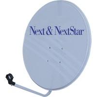Next Nextstar 85Cm Ofset Delikli Çanak Anten