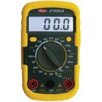 ClassDıgıtal Ölçü Aleti Multimeter Jt 830