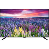 "Vestel 65UD8900 65"" 165 Ekran 4K UHD Smart LED TV"