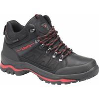 Kinetix 7F Barnard M Wp (Su Geçirmez) Outdoor Erkek Ayakkabı