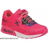 Kinetix 7P Largo Çocuk Spor Ayakkabı