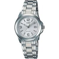 Casio LTP-1215A-7A Kadın Kol Saati
